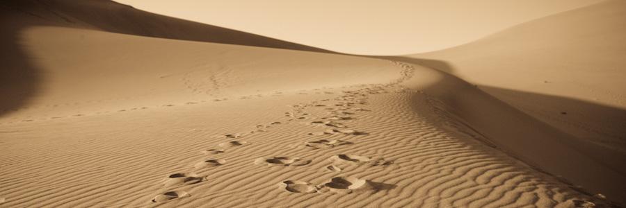 Gurdjieff-pre-sabbia