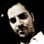 Gurdjieff-Antonio-Prudente