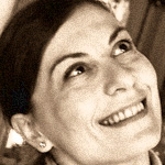 Gurdjieff-Giuliana-Seccafieno