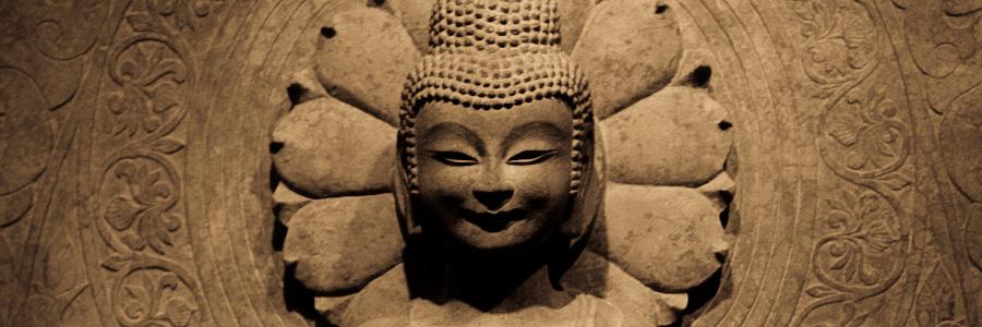 Gurdjieff-Wei-Dynasty