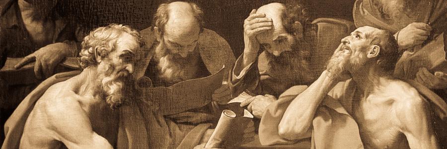 Gurdjieff sull'Essere – Elisa