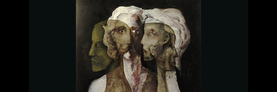 Gurdjieff sulla liberazione – Fabrizio
