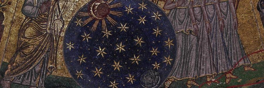 Gurdjieff sulla Creazione Parte 3 – Riflessione