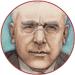 Ouspensky Icon